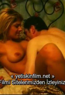 Konulu Türk Seks Filmi İzle