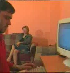 Türk Bacanak Konulu Erotik Filmi İzle