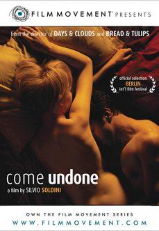 İtalyan Sex Filmi Daha Ne İzle