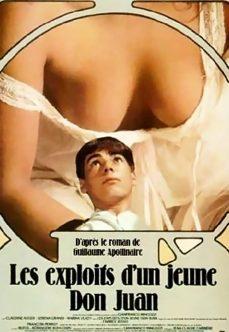 Papatya Erotik Film