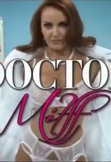 Doktor Milf 18+