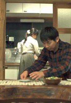Ev Yapımı Yetişkin Film