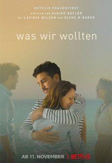 Çocuğu Olmayınca Karısını Aldattı (Alman Sex)