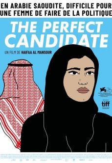 Arap Kadın Doktor Sex Filmi izle