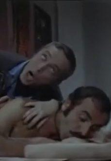 Yırt Kazım +18 Yeşilçam Sex Filmi izle