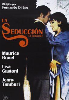 Günah Ortakları Klasik İtalyan Sex Filmi (Altyazılı) izle