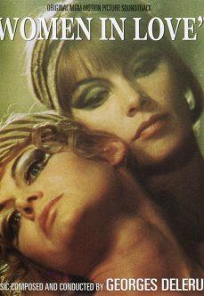 Aşk Kadınları Klasik Erotik Film izle