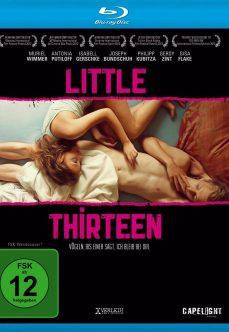 İki Ateşli Alman Kızı Erotik Filmi