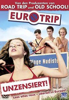 Avrupa Muhabbeti Seks Filmleri