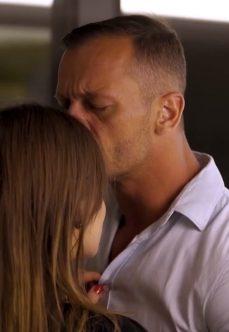 Gizli Vuruşma 720p Fransız Erotik Filmi izle