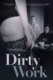 Dirty Work 720p Altyazılı Erotik Film izle