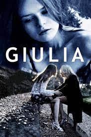 Julia +18 İtalyan Erotik Filmi Türkçe Altyazılı izle