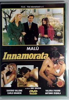 Yatak Fantezileri İtalyan Erotik Filmi