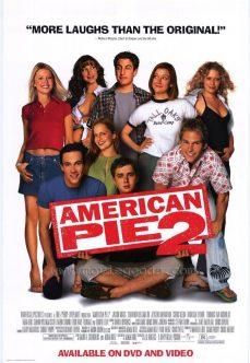 Amerikan Pastası 2 Konulu Sex izle