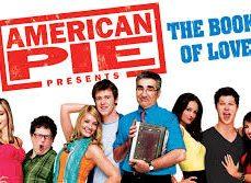 Amerikan Pastası 7 Konulu Sex izle