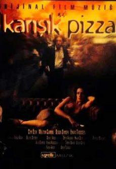 Karışık Pizza Yetişkin İçerikli Türk Filmi Sansürsüz izle