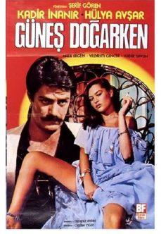 Güneş Doğarken Türk Erotik Filmi